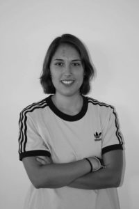 Paula Rodrigo Bn