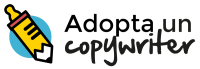 logo-adopta-un-copy-general-transparente.png