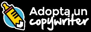 logo-adopta-un-copy-negativo-transparente (1)